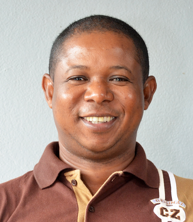 & quot; Go & quot; Hungary BOTRA Operations manager of Ets. Ranja in Antalaha - Madagascar