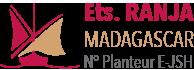 RANJA establishments in Antalaha - Madagascar - Planter - Refiner - Collector of Bourbon Vanilla in Madagascar